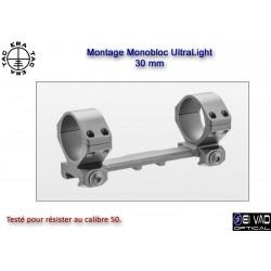 Montage Monobloc ERA-TAC...