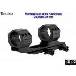 Montage Monobloc Kastelberg...