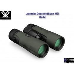 Jumelle VORTEX Diamondback...