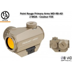 Point Rouge Primary Arms -...