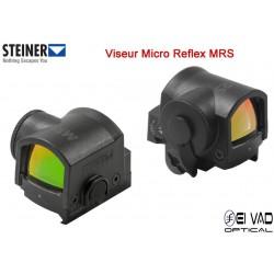 Viseur STEINER Micro Reflex MRS - 3 MOA